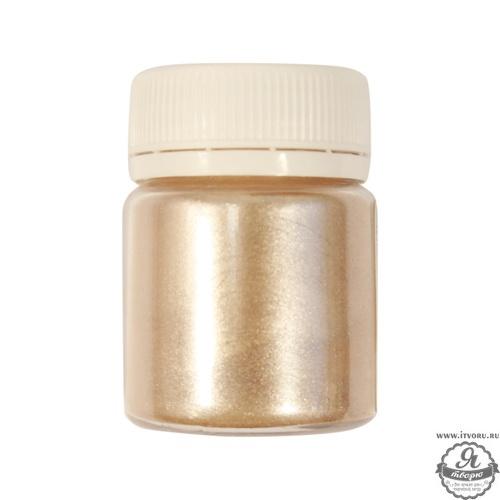 Пигмент косметический, розовый Выдумщики 688764-5