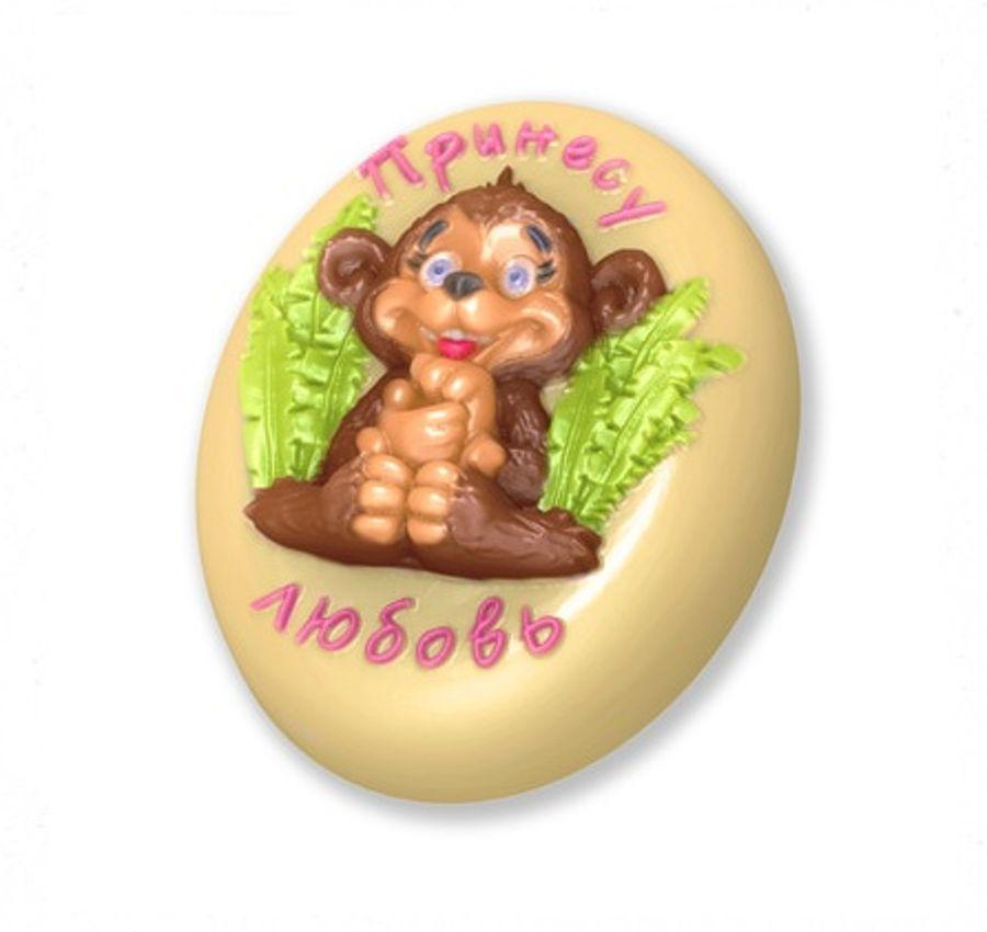 колонке картинки для мыла обезьянки дизайнер-технолог абсолютно бесплатно